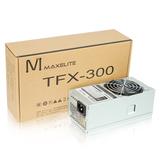 TFX-300W