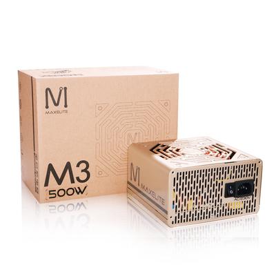 M3-500W